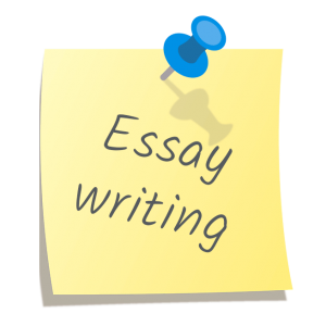 effective leads for essays